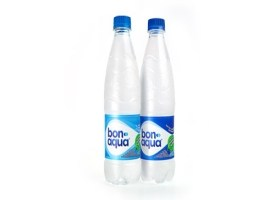 500-294-water-bonaqua12