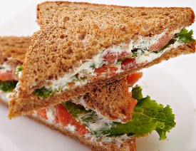 sandwich_with_salmon
